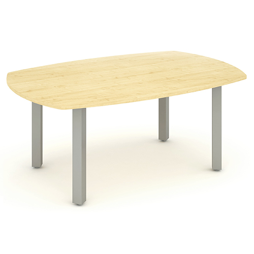 Value Meeting Table