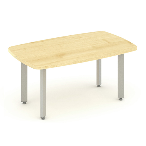 Dynamic Impulse Coffee Table 1200