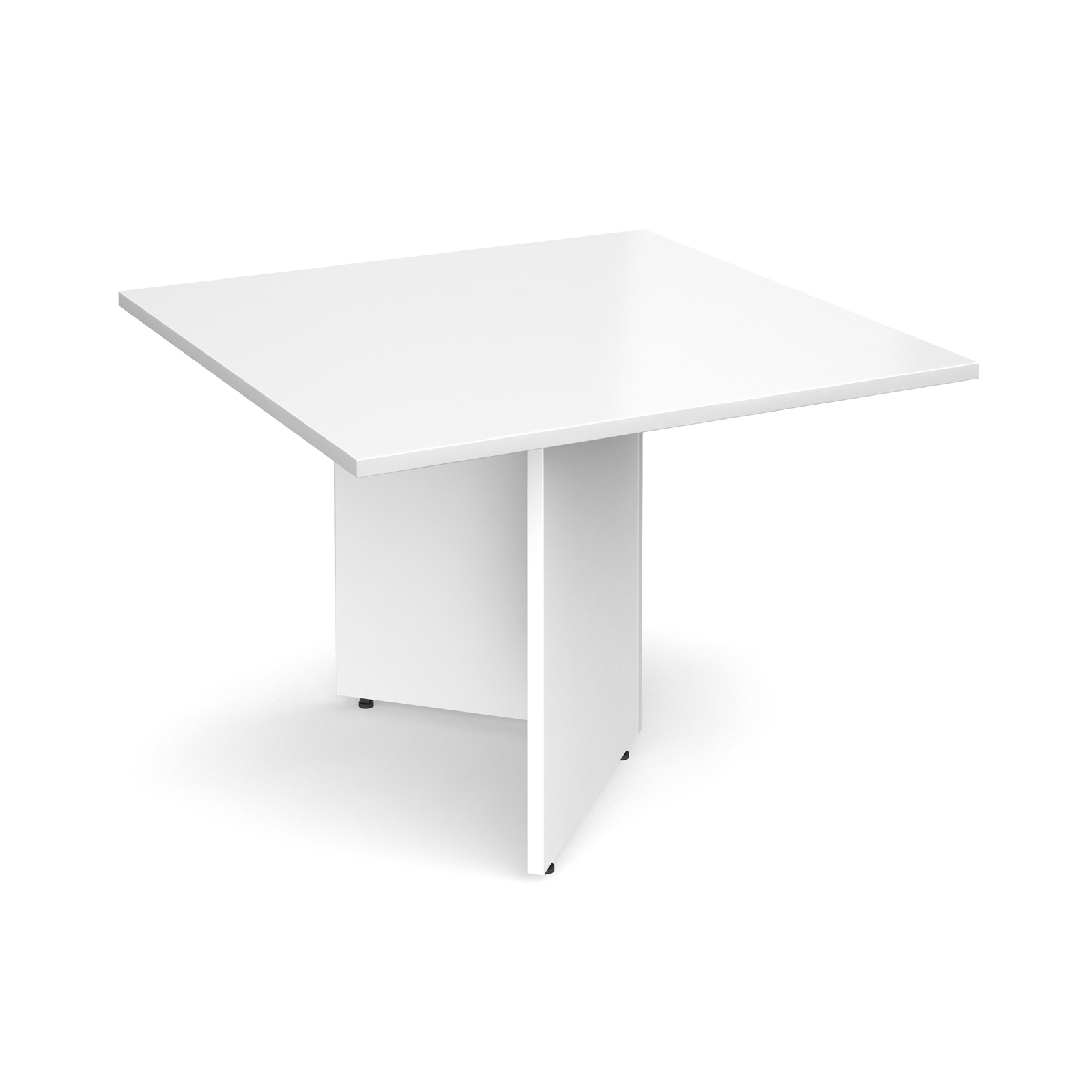 Active Arrow Head Meeting Table | Sectional Centre
