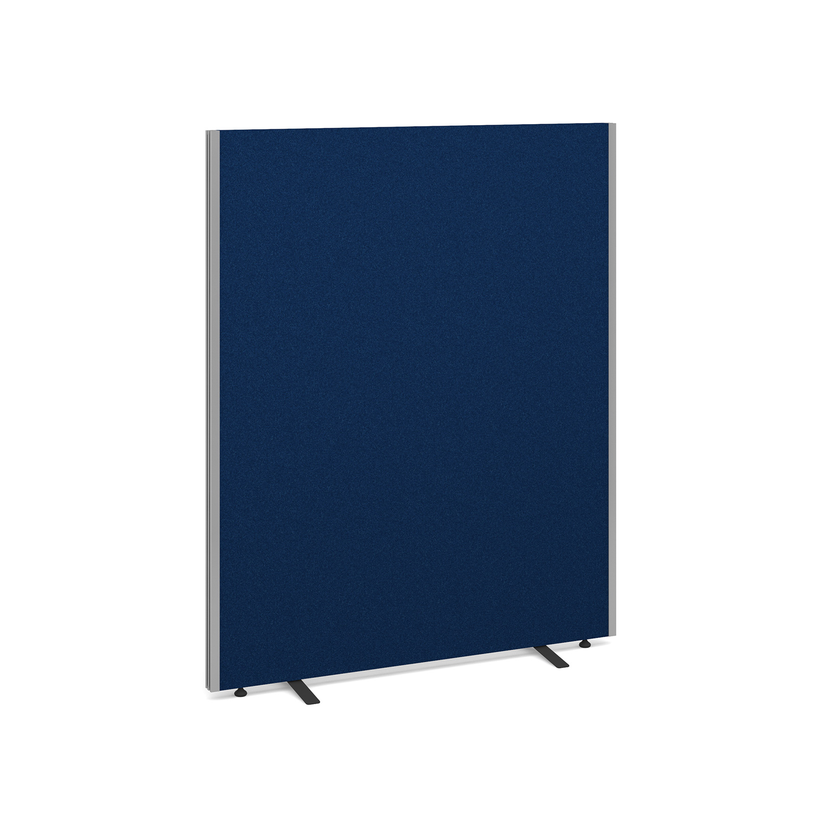 Active 1500H Freestanding Office Screen Divider