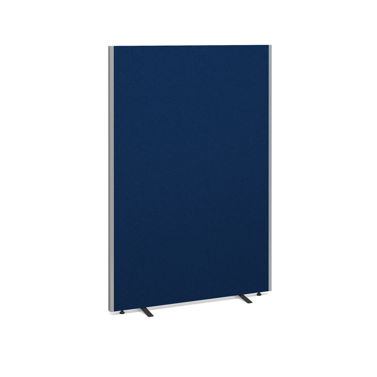 Active 1800H Freestanding Office Screen Divider