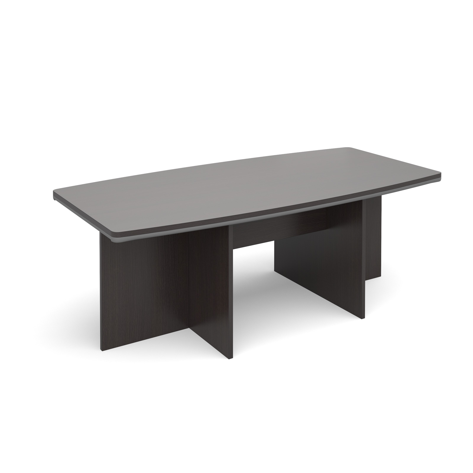 Dams Magnum Executive Conference Table