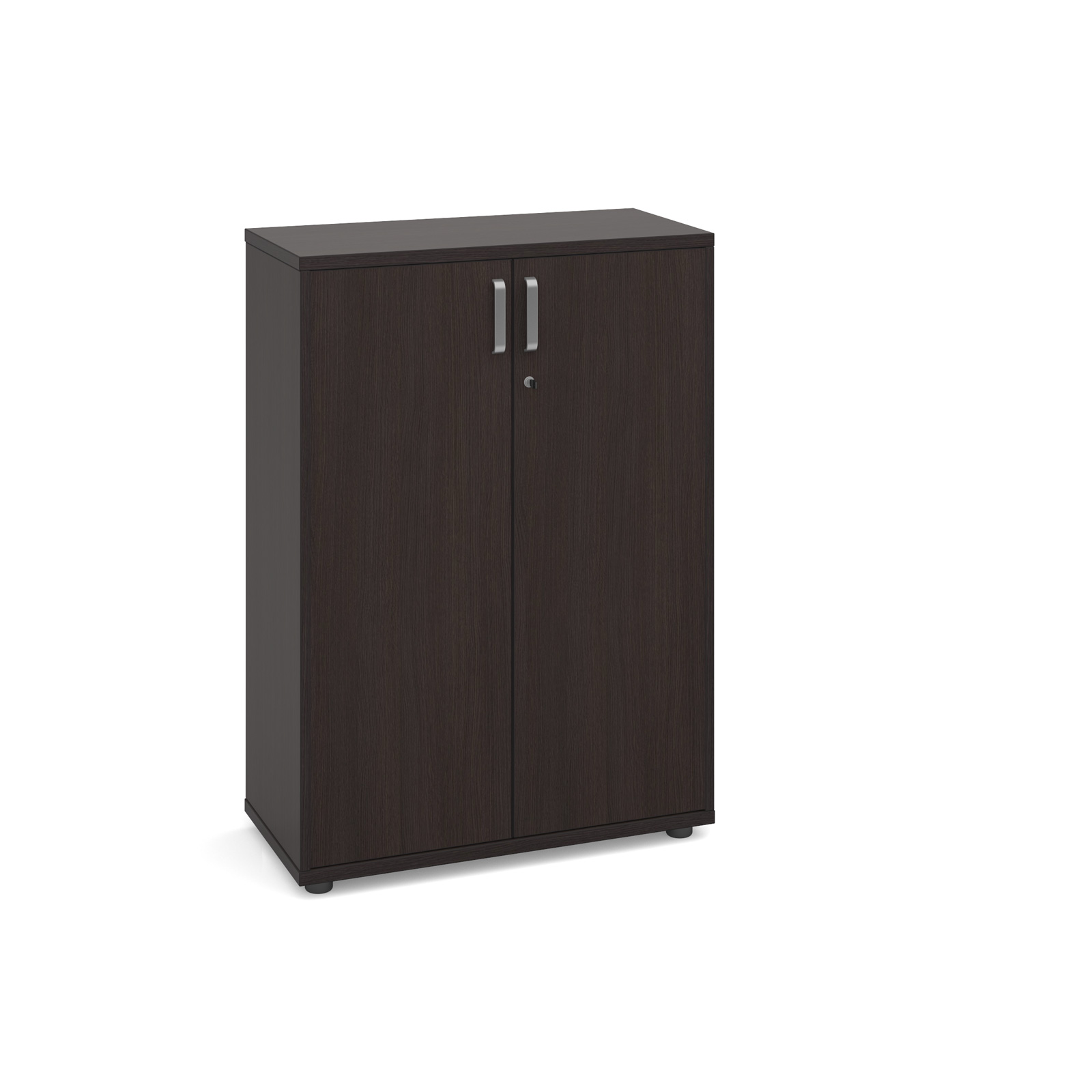 Dams Magnum Executive Low Cupboard
