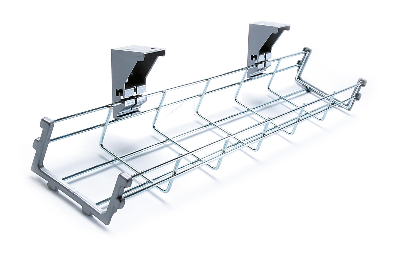 Dams Cable Management Tray