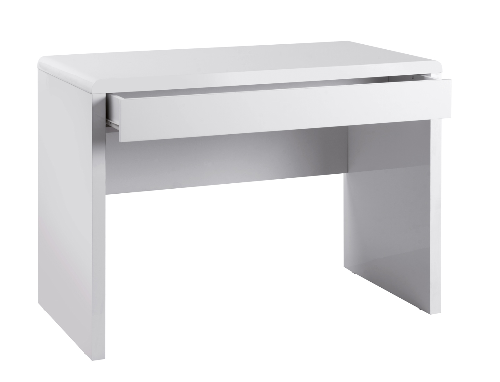 high gloss office furniture. High Gloss Office Furniture O