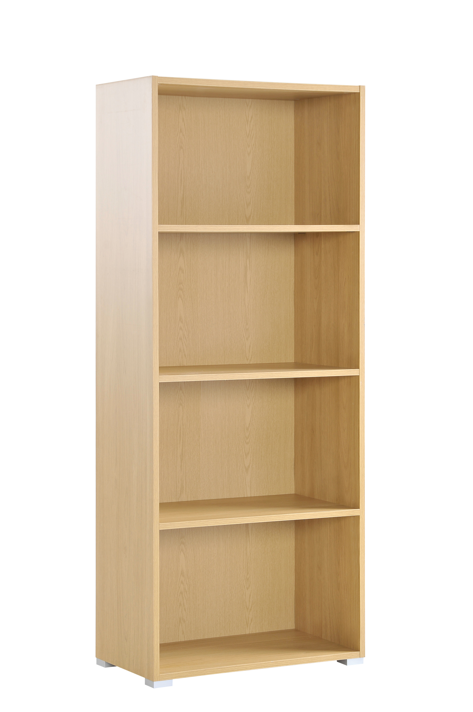 Dams Urban/Eco Bookcase