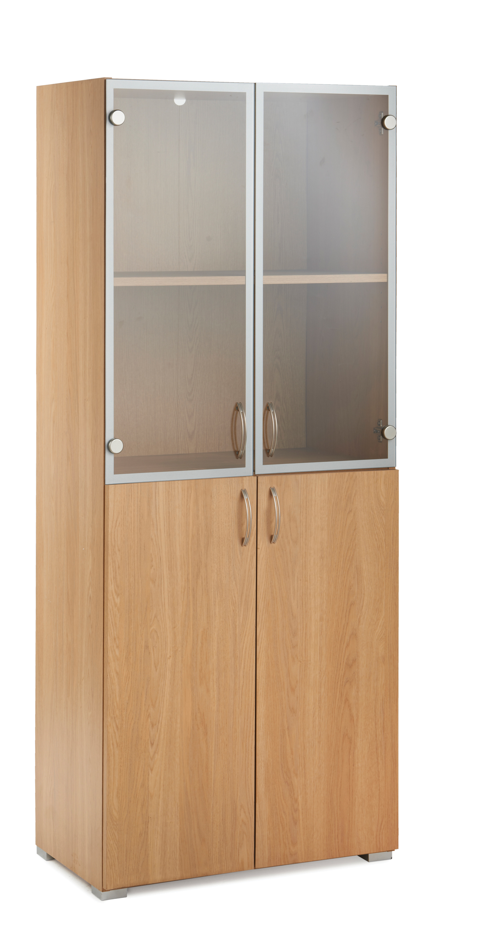 Dams Urban/Eco Glass Door Combination Unit