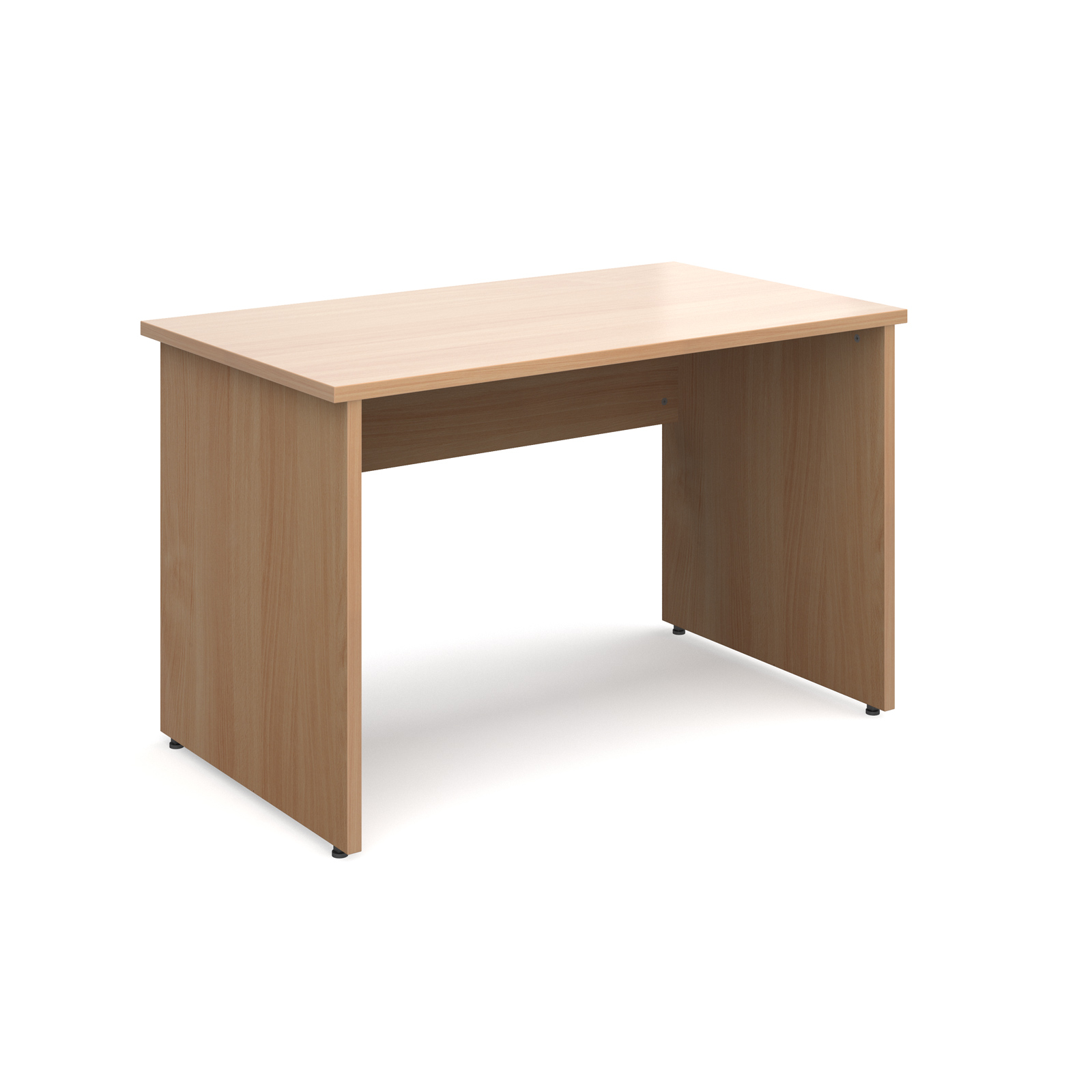 Dams Eco Straight Home Desk