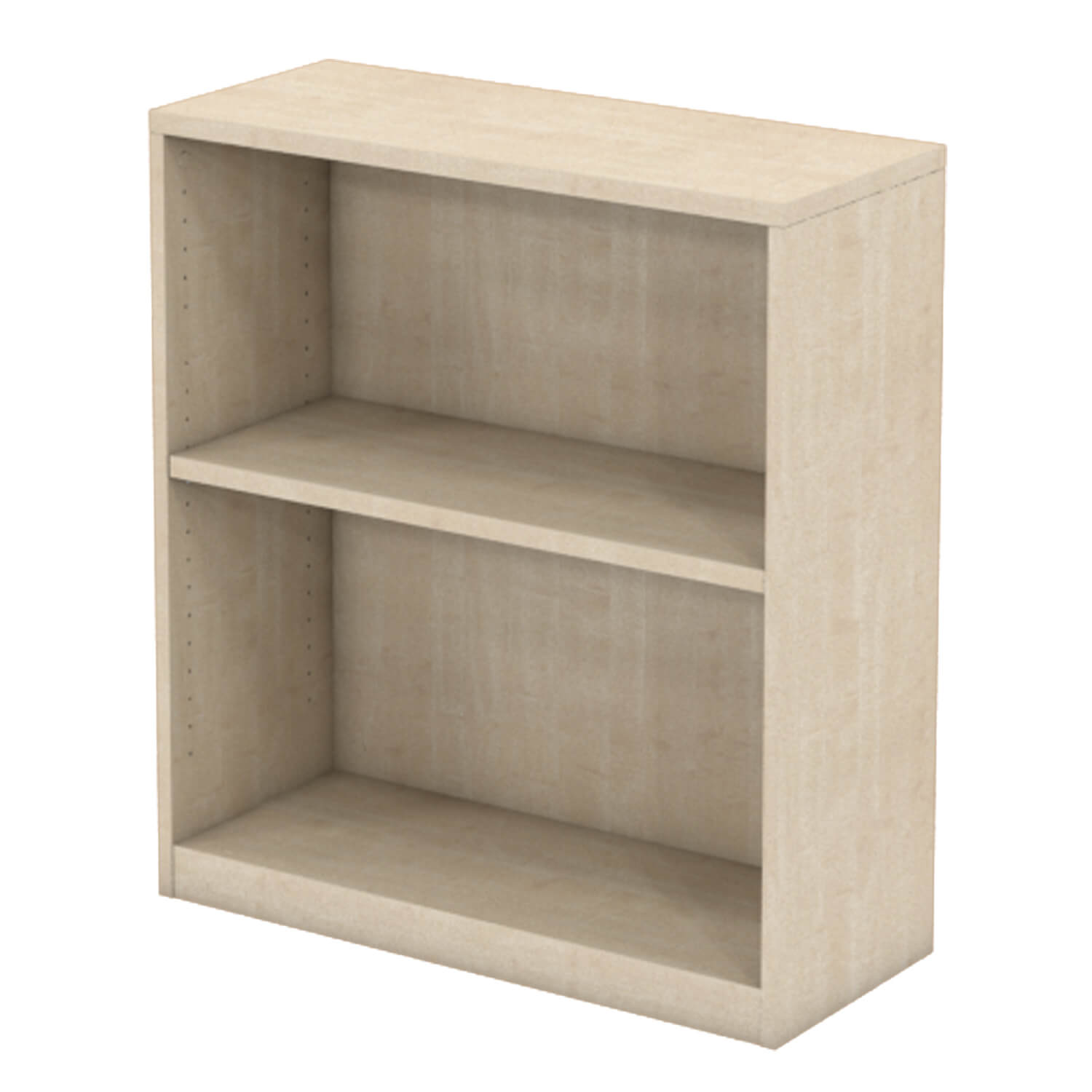 LP Infinity 1 Shelf Combination Unit