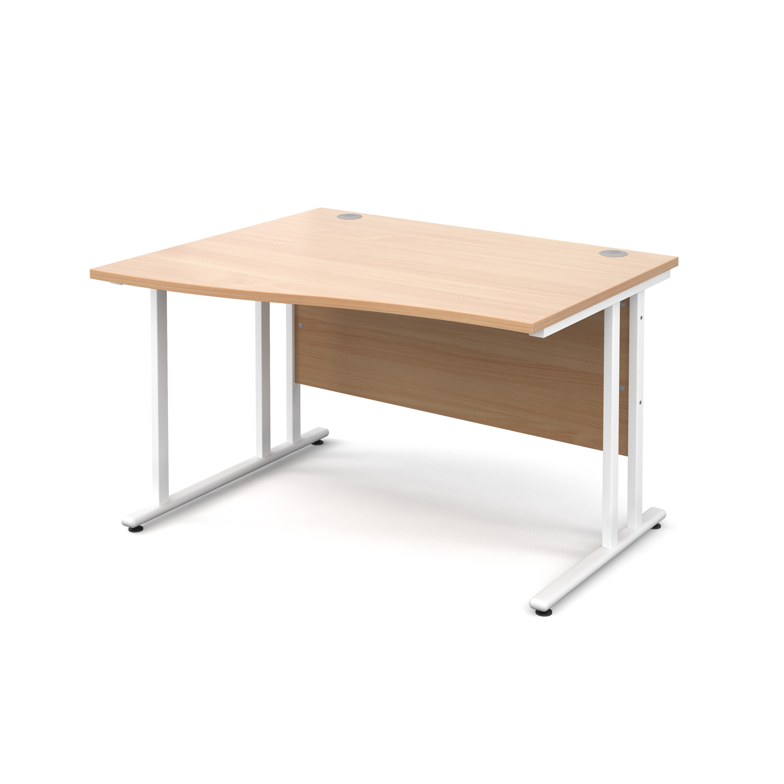 Dams Maestro 25 WL Wave Desk