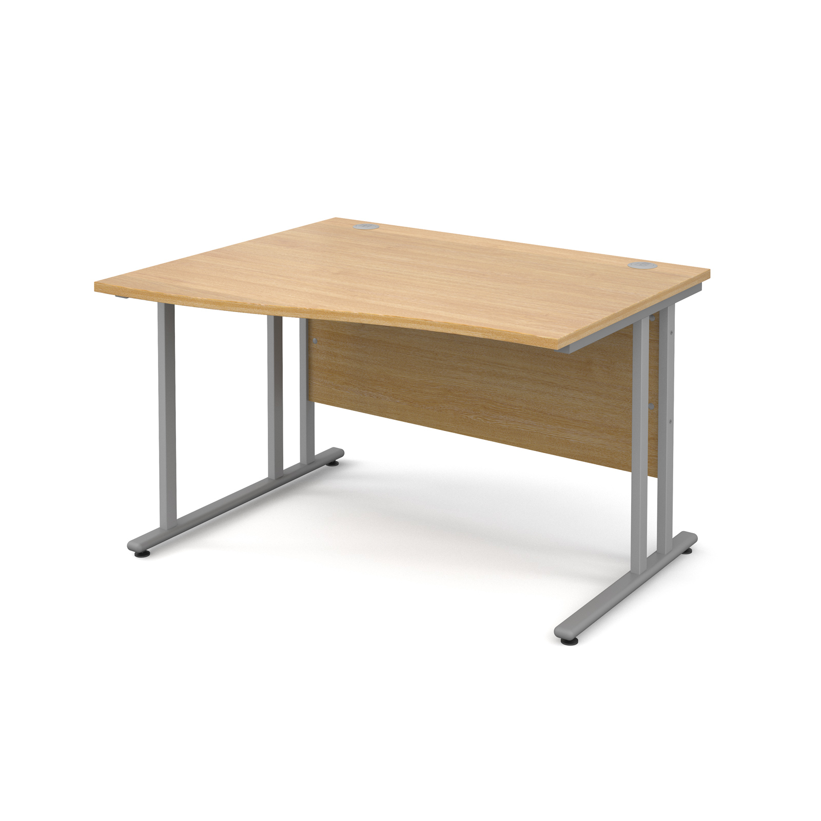 Dams Maestro Wave Office Desk
