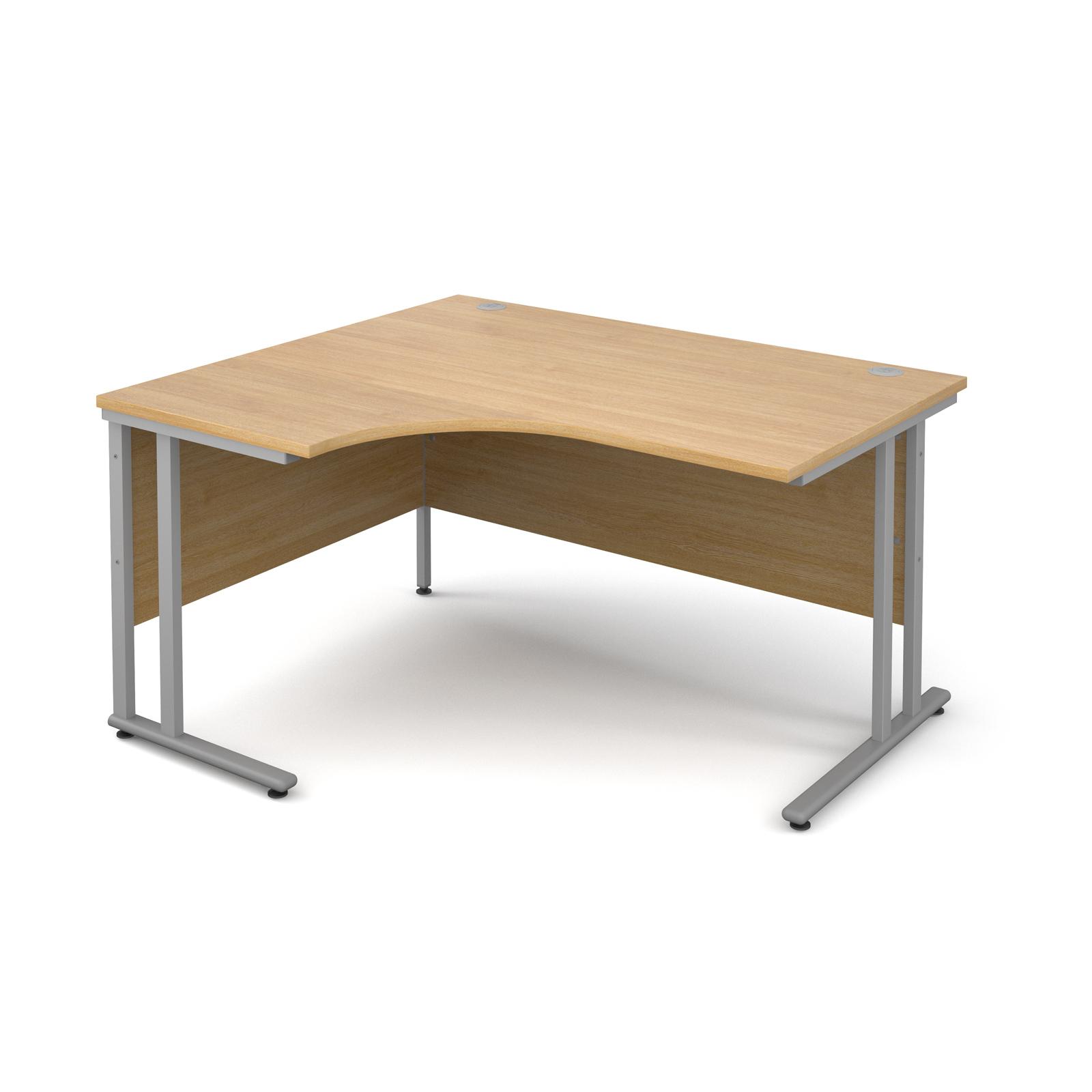 Dams Maestro Ergonomic Desk