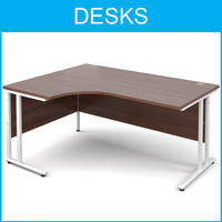 clearance office furniture free. Office Chairs Desks Clearance Furniture Free
