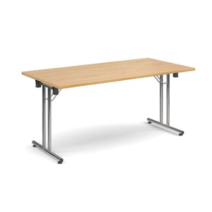 Folding Leg  Office Tables