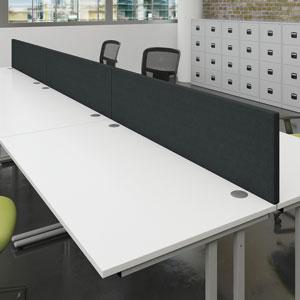 Budget  Desk Dividers