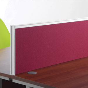 Premium  Desk Dividers