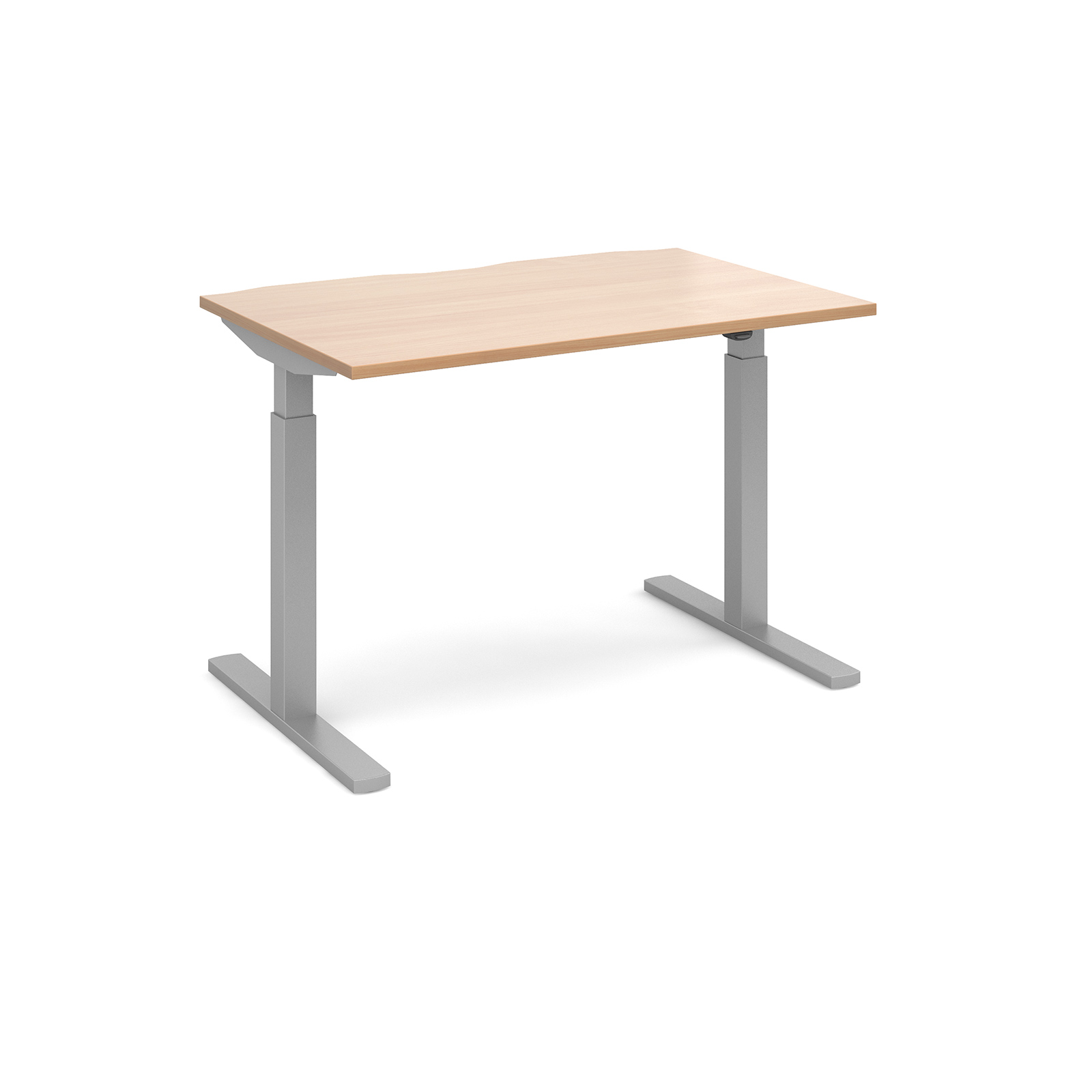 Elev8 Mono Desks | Single