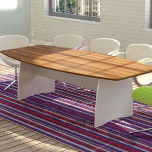 LP Tables