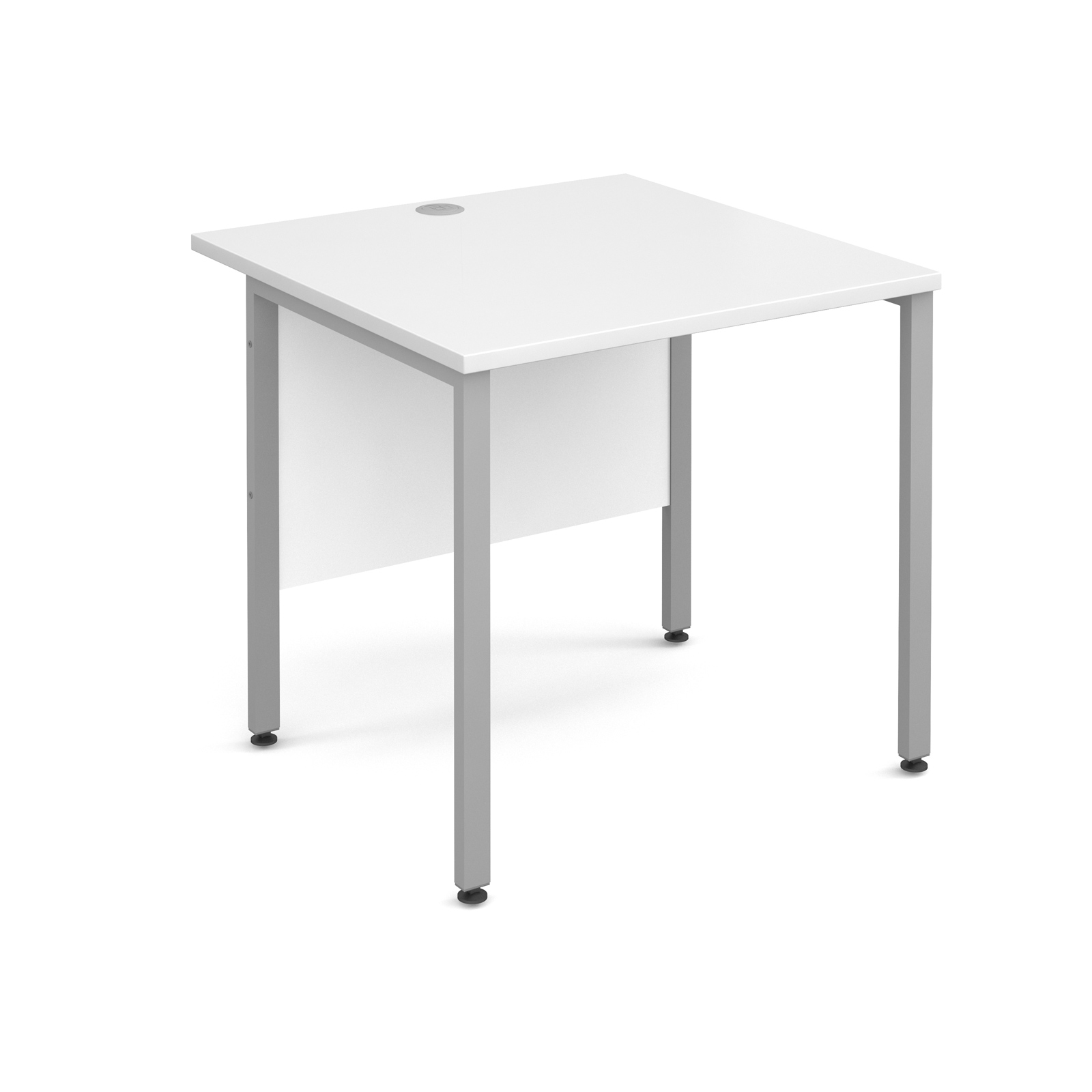 Active M25 SHL Straight Desk