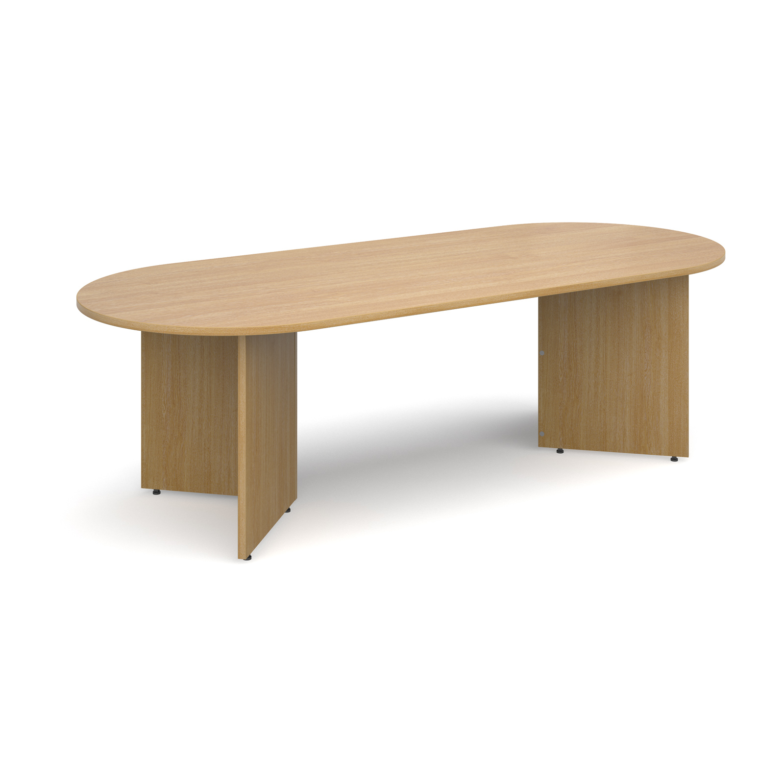 D End  Meeting Tables