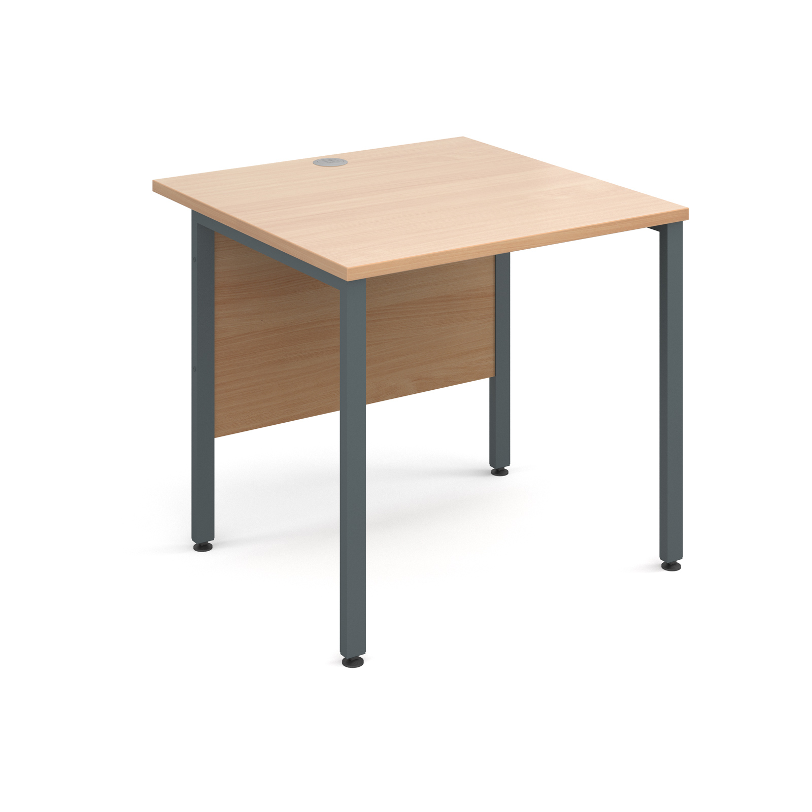 Active M25 GHL Straight Desk