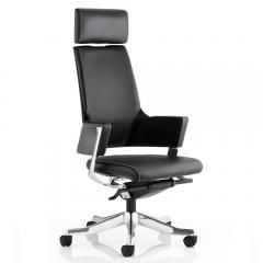 Enterprise Executive Office Chair