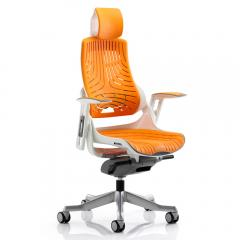Zephyr/Zure Office Chair