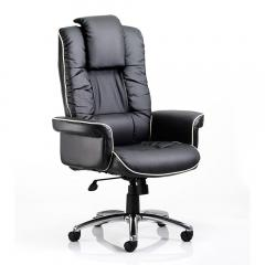 Chelsea Office Chair