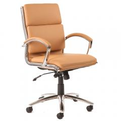 Classic Medium Back Office Chair