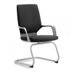 Xenon Visitor Office Chair