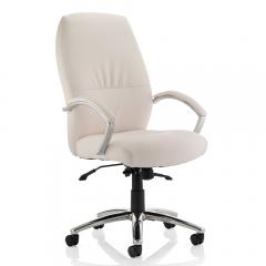 Dune High Back Office Chair