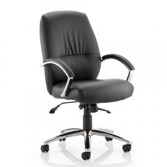Dune Medium Back Office Chair