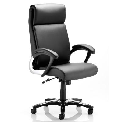 Romeo Folding Office Chair