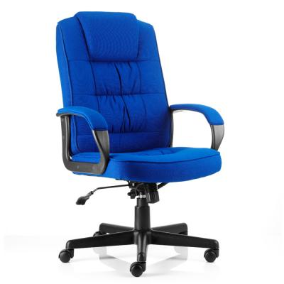 Moore Office Chair