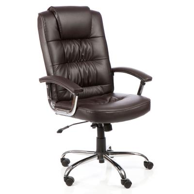 Moore Deluxe Office Chair
