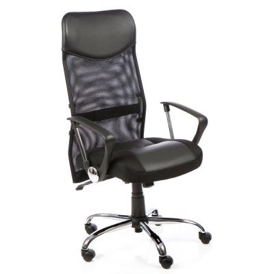 Vegas Mesh Office Chair