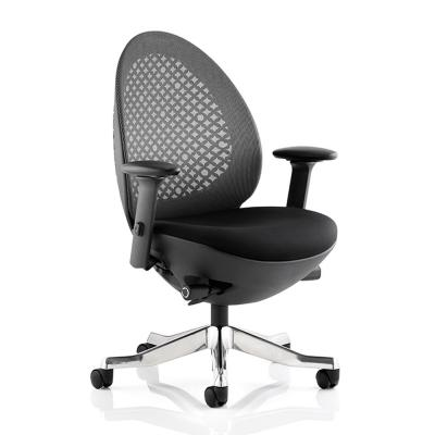 Revo Mesh Office Chair