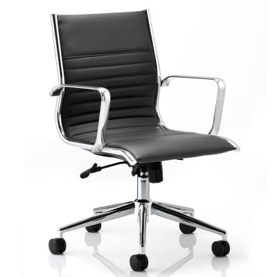 Ritz Medium Back Office Chair