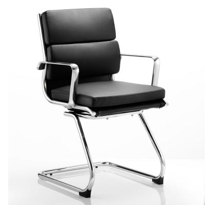 Savoy Cantilever Chair