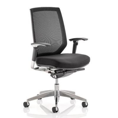 Midas Office Chair