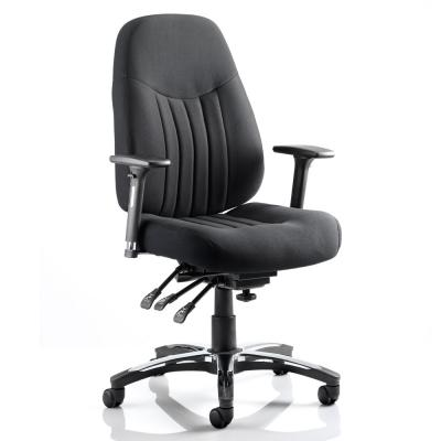 Barcelona Plus Office Chair
