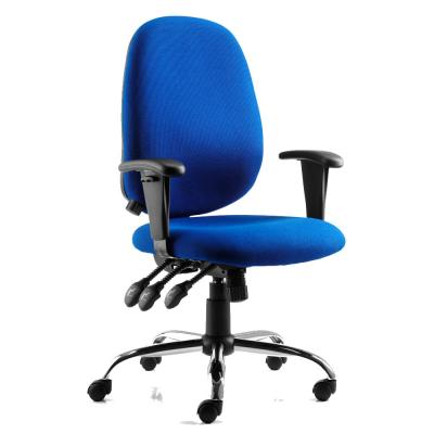 Lisbon Office Chair