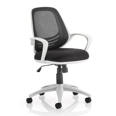 Atom Office Chair