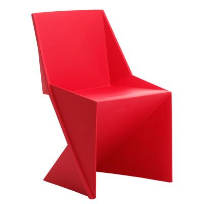 Freedom Stacking Chair