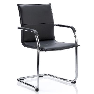 Echo Meeting Chair