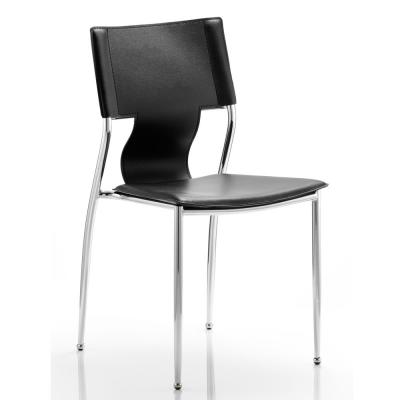 Zulu Meeting Chair
