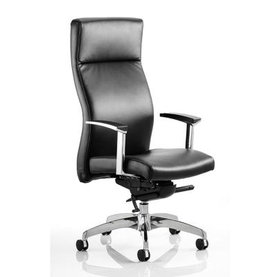 Solium Executive Chair