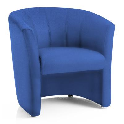Neo Fabric Tub Chair