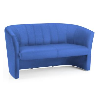 Neo Fabric Tub Sofa
