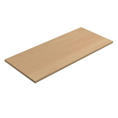 LP Standard Tambour Cupboard Shelf
